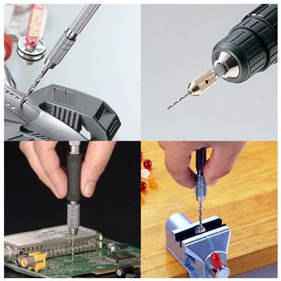 切削・加工ツール