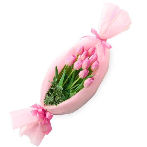 キャンディーブーケ(ピンク)511354|ホワイトデー
