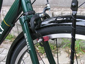 自転車の ルノー 自転車 24インチ : ... 自転車】 10P01Mar15:自転車通販