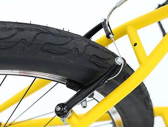 市場】【自転車あんしん保険 ...
