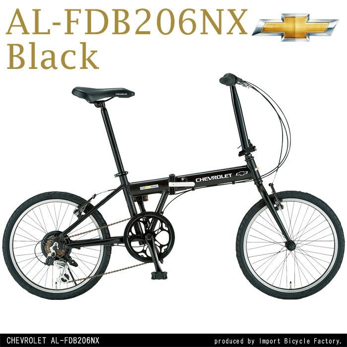 自転車の シボレー 自転車 26インチ : 11/19 18時~11/26 CHEVROLET(シボレー ...