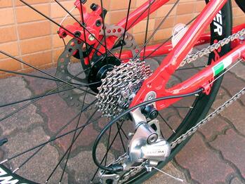 ... 自転車 10P30May15:自転車通販 IBF
