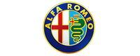 アルファロメオ Alfa Rpmeo
