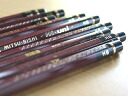 CDM クルピツ (high-quality pencil) 12