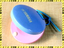 Yamaha hand castanets pastel color (new color)