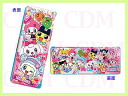 △Tamagotchi! W cut device case both sides マチック pen case