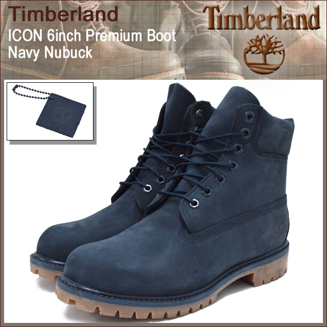 ... timberland men's 6716B ICON 6inch Premium Boot BOOT BOOTS shoes MENS
