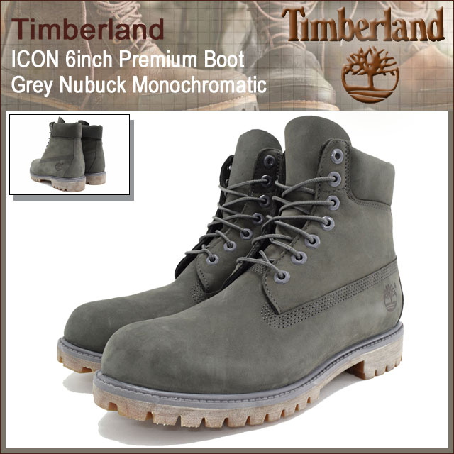 timberland grey boots for men ,timberland outlet shoes ,discount ...
