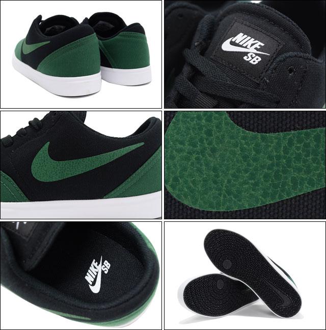 Nike Sb Check Canvas
