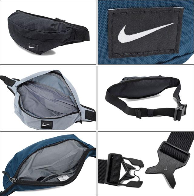 nike belt bag price
