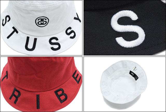 stussy bucket hat size chart - 640×430