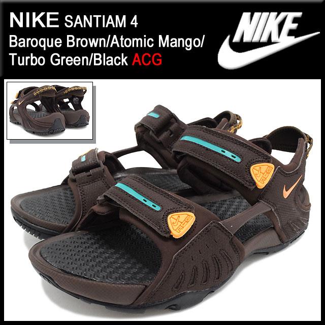 Acg Sandale Nike sandales Air Nike Sandale vrrnWxt