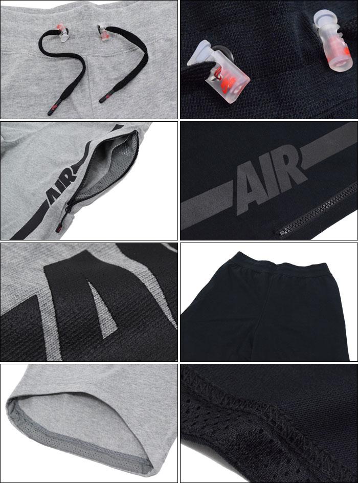 NIKE�ʥ����Υϡ��եѥ�� Air Pivot V3 06