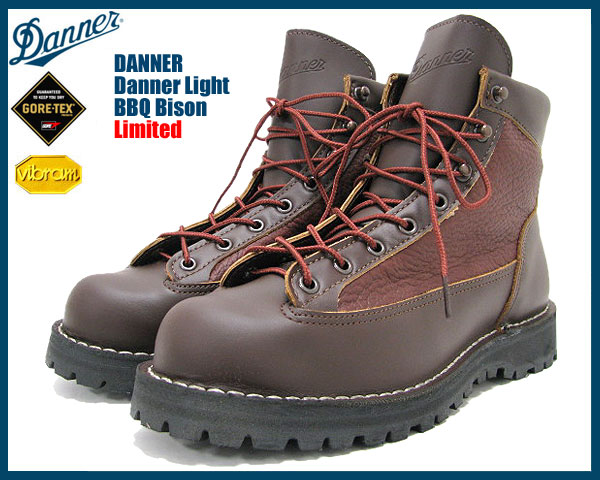 ice field | Rakuten Global Market: Danner Danner Danner light ...
