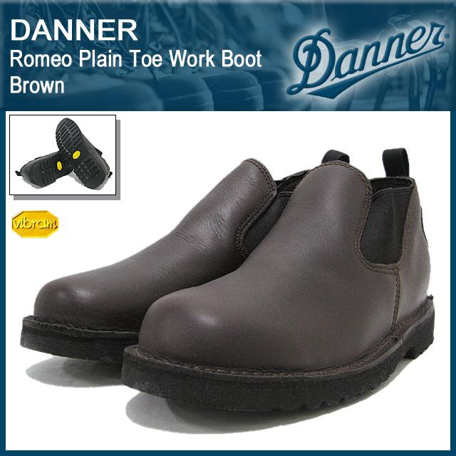 ice field | Rakuten Global Market: Danner Danner Romeo plain to ...