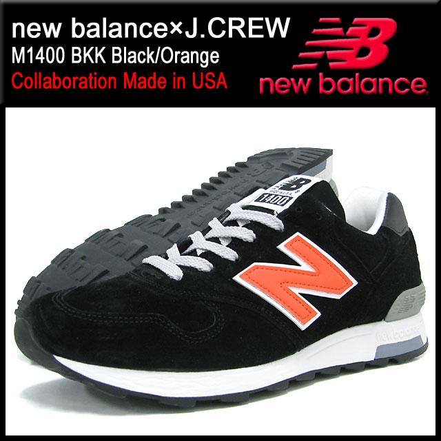 new balance m1400ct
