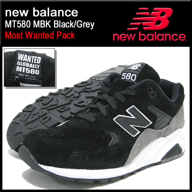 new balance 580 mbk