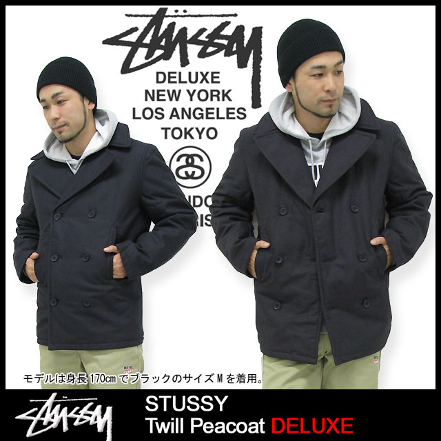 Best Jacket, Insulated, Poly/Cotton, Navy, S