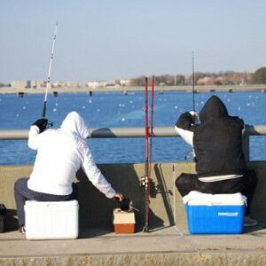 釣りや海などのアウトドアの際 ...