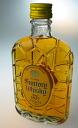 Suntory square bottle pocket 180 ml whiskey