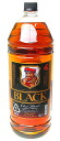 Black Nikka clear blend 4000 ml 02P01Sep13