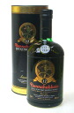 Bunnahabhain 12 year 40 single malt whisky 700 ml