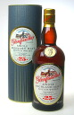 Glenfarclas 25 year of 43 700 ml 02P01Sep13