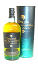 Glen Ord 18 year 40 single malt whisky 700 ml