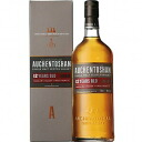 Auchentoshan 12 year 40 single malt Roland whisky 700 ml
