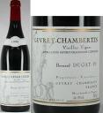 Gevrey Chambertin VV [1998] 750 ml