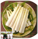 ■ production directly from fresh white asparagus 1 kg 2 l 24-35