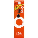 White crane drink 2000 ml Pack