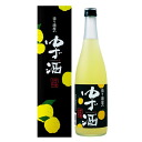 Homare brewery building liquor store grapefruit wine 720 ml [sweet]