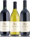 Wine Kingdom 5 star win! California wine drinking than look Fox v red/white 3 book set Cabernet Sauvignon Chardonnay Merlot
