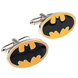 batman バットマン