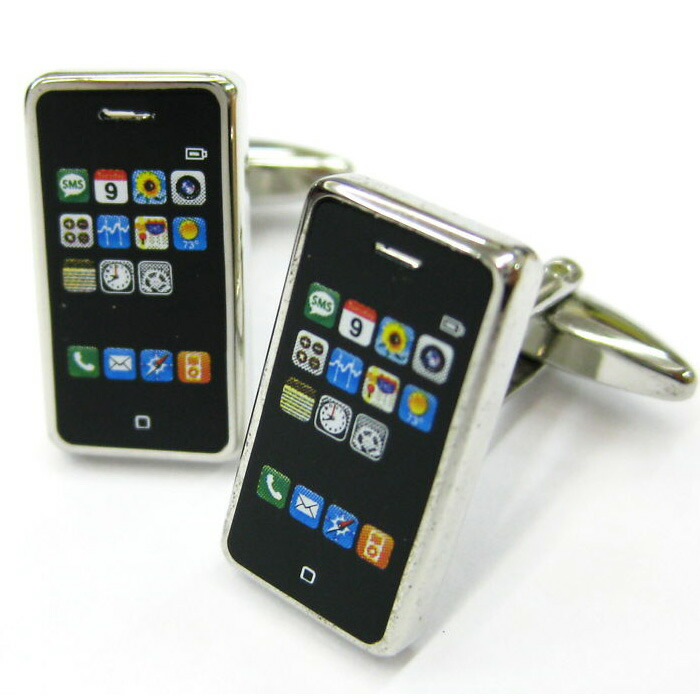 iphone_cufflinks