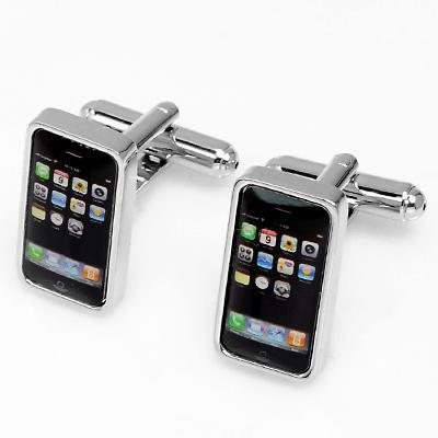 iphone ���ե��ܥ���