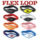 X Ishikawa Ryo favorite firefighting Colantotte Flex loop FLEX LOOP / firefighting 1 / effects / Golf/Silicon/sports / Osaka Marathon / 2013 / gift /