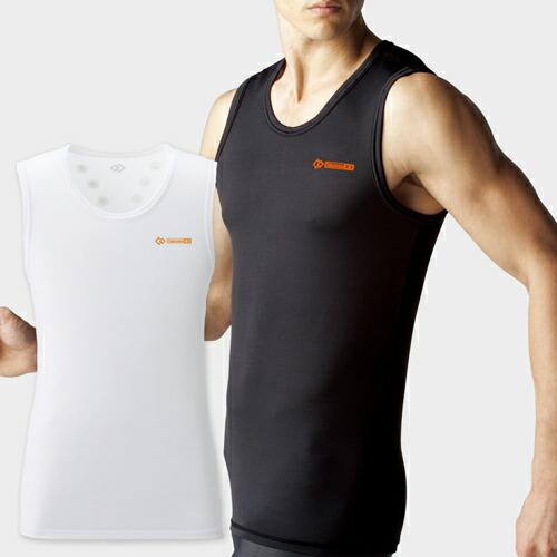 Colantotte X1 タンクトップシャツ メンズ