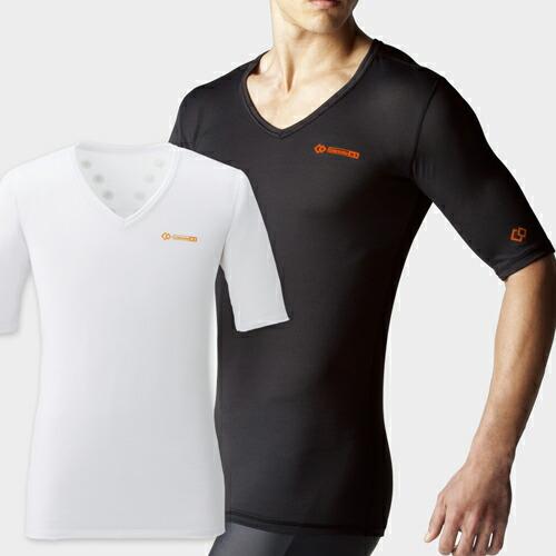 Colantotte X1 ハーフスリーブシャツ メンズ