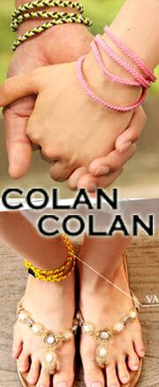 COLAN COLAN