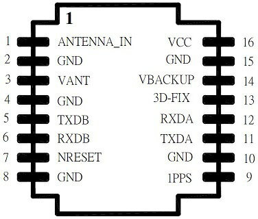 winnebago wiring harness with Rv Tv Cable Wiring Diagram on RepairGuideContent also T10756530 Need picture 1996 chevy 454 wiring in addition Wiring Diagram For Extension Cord furthermore Wh5 120 L Wiring Diagram besides 2008 Workhorse Wiring Diagram Map Site   Irv2.