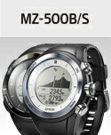 MZ-500B/S