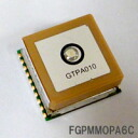 Low price FGPMMOPA6C «correspondence»