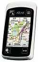 Further «benefits» handy GPS map ASG-CM13 [manufactured by Jupiter] «correspondence»
