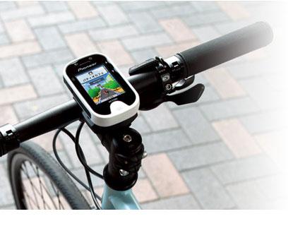 自転車の 自転車 ルート 無料 : 市場】『SALE商品♪』【自転車 ...