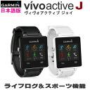 Lifelong & sports with smart watch features 5/29 release will GARMIN (Garmin)