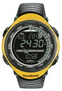 ◆ price reduction! ◆ ☆ Suunto Vector Yellow (Suunto Vector yellow)