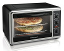 High Capacity Countertop Convection Oven : ... counter top oven toaster oven 31100 pizza toaster 2-color: stainless