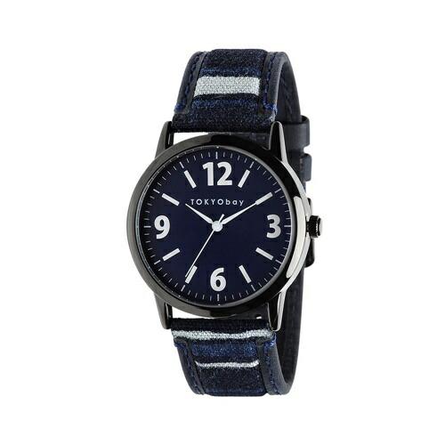 レディース腕時計アナログウォッチ